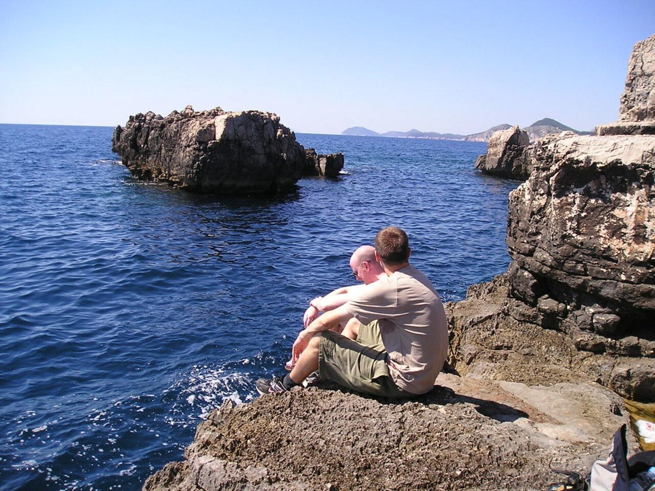consejos y curiosidades Dubrovnik